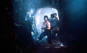 Rambo III mit Sylvester Stallone - Bild 201