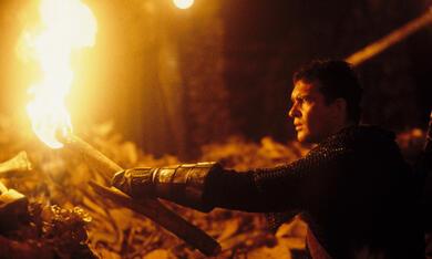 Der 13te Krieger mit Antonio Banderas - Bild 3