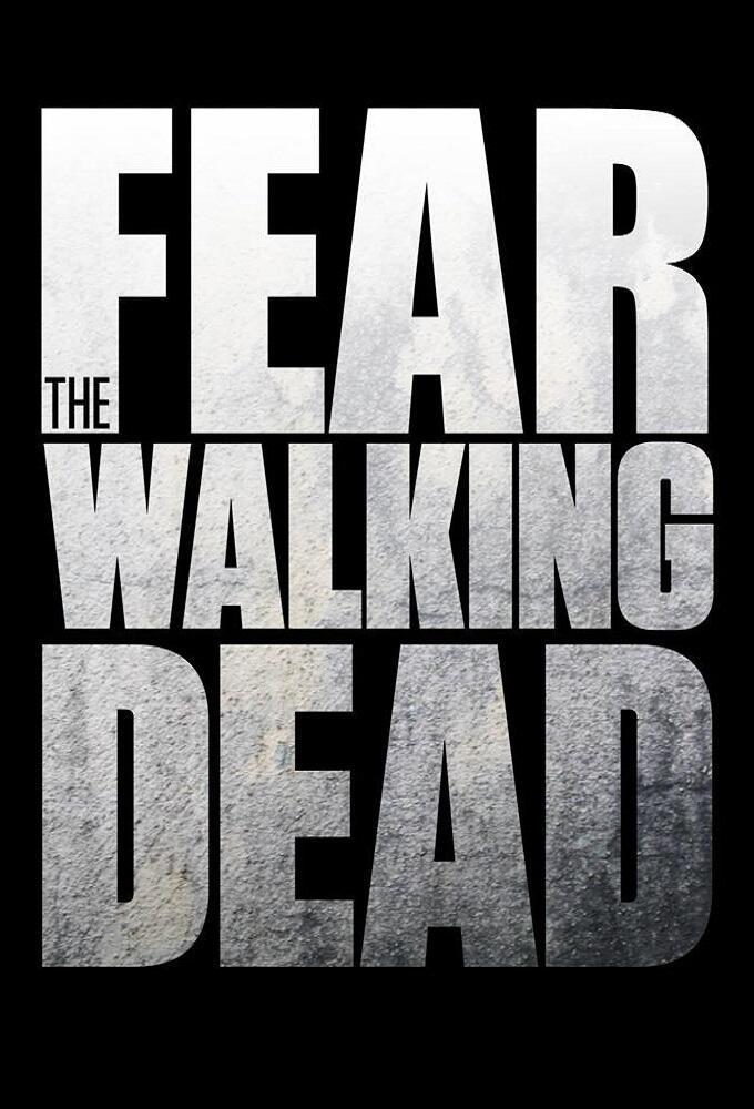 Fear The Walking Dead Flight 462 Stream