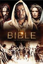 Die Bibel Poster