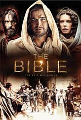Die Bibel - Poster