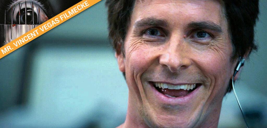 Gewohnt zurückhaltend: Christian Bale in The Big Short