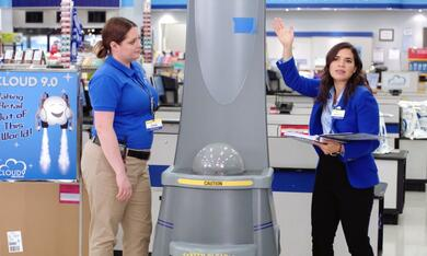 Superstore - Staffel 5 - Bild 10
