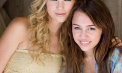 Hannah Montana - Der Film - Bild 3