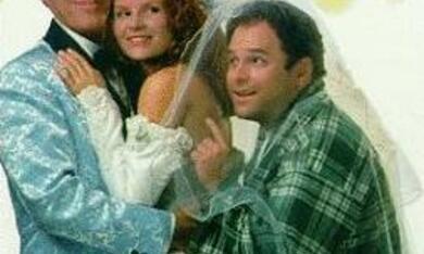 Mein Partner mit der heißen Braut - Bild 1