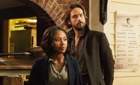 Sleepy Hollow Staffel 3 mit Tom Mison - Bild 6
