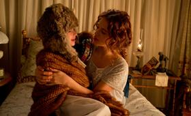 Winter's Tale mit Jessica Brown Findlay - Bild 23