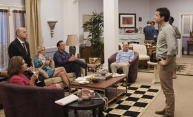 Arrested Development - Staffel 5 mit Jason Bateman und Jeffrey Tambor - Bild 5
