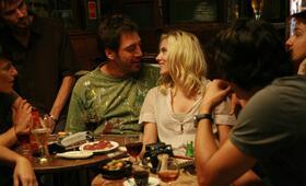 Vicky Cristina Barcelona mit Scarlett Johansson und Javier Bardem - Bild 179