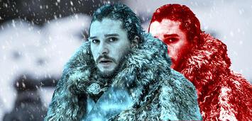 Bild zu:  Game of Thrones