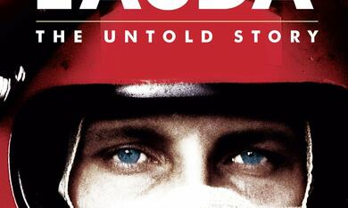 Lauda: The Untold Story - Bild 7