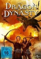 Dragon Dynasty - Poster