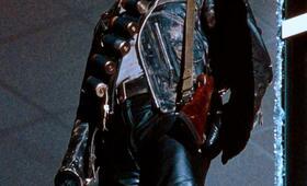 Terminator 2 - Tag der Abrechnung mit Arnold Schwarzenegger - Bild 11