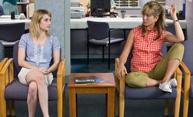 Wir sind die Millers mit Jennifer Aniston und Emma Roberts - Bild 26