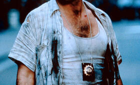 Stirb langsam - Jetzt erst recht mit Bruce Willis - Bild 4