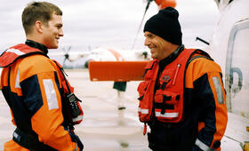 Jede Sekunde zählt - The Guardian mit Kevin Costner und Ashton Kutcher - Bild 95
