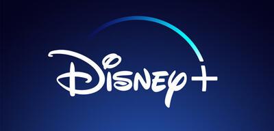 Disney+ - Alles zur Gratis-Version zum Testen