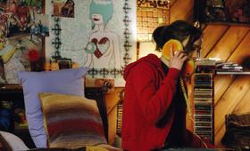 Juno mit Ellen Page - Bild 47