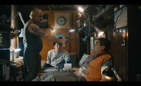 How to Sell Drugs Online (Fast), How to Sell Drugs Online (Fast) - Staffel 1 mit Bjarne Mädel, Maximilian Mundt und Danilo  Kamperidis - Bild 70