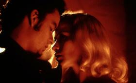 Lost Highway mit Patricia Arquette und Balthazar Getty - Bild 10