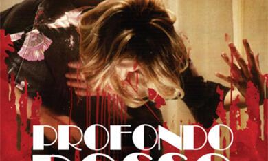 Profondo Rosso - Die Farbe des Todes - Bild 6