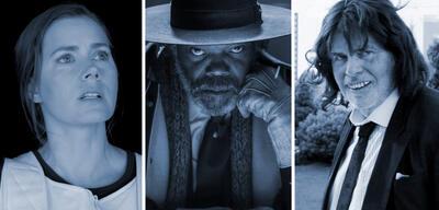 Die 20 besten Filme 2016
