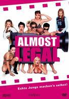 Almost Legal