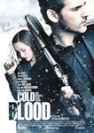 Cold Blood - Kein Ausweg, keine Gnade