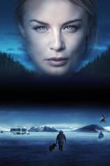 Rebecka Martinsson: Weiße Nacht - Poster