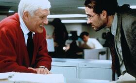 Being John Malkovich mit John Cusack und Orson Bean - Bild 6