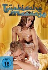 Türkische Massage