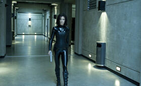 Underworld Awakening mit Kate Beckinsale - Bild 29