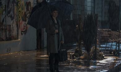 What/If, What/If - Staffel 1 mit Jane Levy - Bild 2
