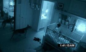 Paranormal Activity 2 - Bild 2