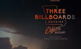 Three Billboards Outside Ebbing, Missouri - Bild 18
