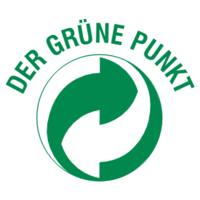 Recycling - zyklisches Weltbild - zyklische Ökologie