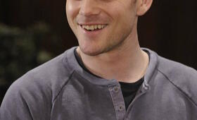 Aaron Ashmore in Warehouse 13 - Bild 10