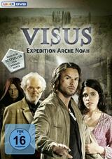 Visus - Expedition Arche Noah - Poster