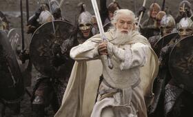 Der Herr der Ringe: Die Rückkehr des Königs mit Ian McKellen - Bild 71
