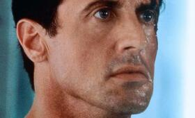 Judge Dredd mit Sylvester Stallone - Bild 222