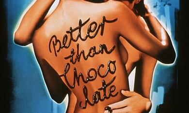 Better Than Chocolate - Bild 1