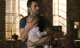 The Blacklist Redemption, The Blacklist Redemption Staffel 1 mit Ryan Eggold - Bild 6