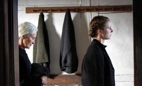 A Gschicht über d'Lieb mit Svenja Jung - Bild 3