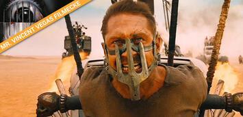 Bild zu:  Oscargewinner (der Herzen): Mad Max – Fury Road