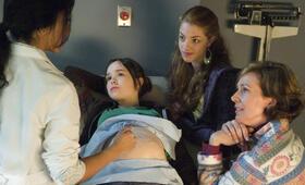 Juno mit Ellen Page und Allison Janney - Bild 39