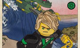 The Lego Ninjago Movie - Bild 65
