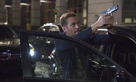 Fast & Furious 6 mit Paul Walker - Bild 27