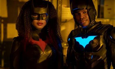 Batwoman - Staffel 3 - Bild 9