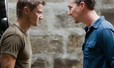Das Bourne Vermächtnis mit Edward Norton und Jeremy Renner - Bild 8