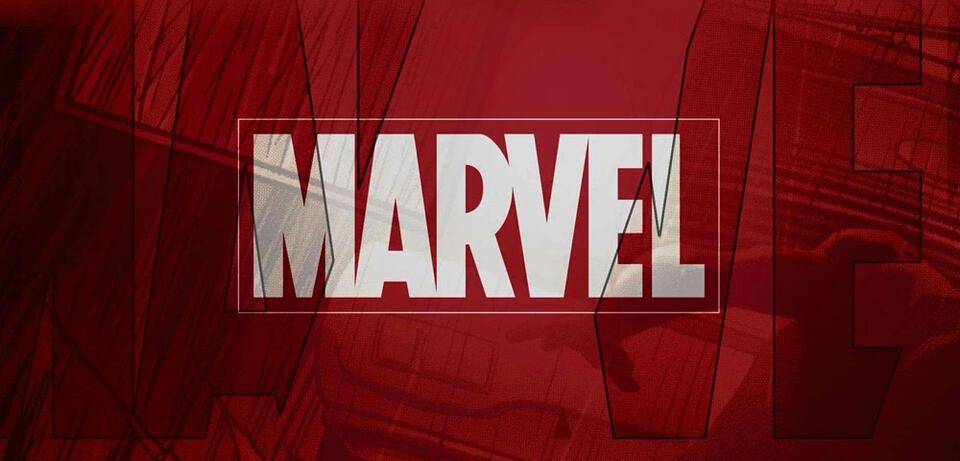 Marvel Serien 2019